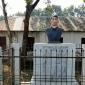 কুষ্টিয়ায় ব্রিটিশবিরোধী বিপ্লবী বাঘা যতীনের ভাস্কর্য ভাঙচুর: ৩জন আটক।।লালমোহন বিডিনিউজ
