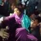 দৌলতখানে লঞ্চের ধাক্কায় নারীর পা বিচ্ছিন্ন।।লালমোহন বিডিনিউজ