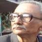 কলারােয়ায় শেখ হাসিনার গাড়িবহরে হামলা মামলার বাদীর ইন্তেকাল।।লালমোহন বিডিনিউজ