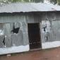 প্রাকৃতিক দূর্যোগ মোকাবেলায় বাংলাদেশ বিশ্বে রোল মডেল-এমপি জ্যাকব।।লালমোহন বিডিনিউজ