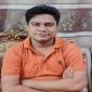 কমলনগর পিআইও'র ১৬ লাখ টাকা গায়েব: ৪ কর্মচারী থানায়।।লালমোহন বিডিনিউজ