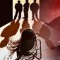 ভোলায় ৩ সন্তানের জননীকে পালাক্রমে ধর্ষণের অভিযোগ।।লালমোহন বিডিনিউজ