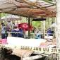 দৌলতখানে বৃদ্ধের গলাকাটা লাশ উদ্ধার ॥ লালমোহন বিডিনিউজ