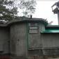 চরফ্যাশনে সাংবাদিক ফজলুল বারীর নির্মিত মসজিদটি উদ্বােধন হচ্ছে আগামীকাল ॥ লালমোহন বিডিনিউজ