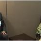 মার্কিন ব্যবসায়ীদের বাংলাদেশে বিনিয়োগের আহ্বান প্রধানমন্ত্রীর ॥ লালমোহন বিডিনিউজ