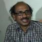 তথ্য-প্রযুক্তি আইনের মামলায় খালাস সাংবাদিক প্রবীর সিকদার || লালমোহন বিডিনিউজ