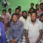 সাগরে জলদুস্যু নেছার মাঝির তান্ডবলীলা ॥ ১৫ জেলে আহত।। লালমোহন বিডিনিউজ