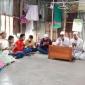 তজুমদ্দিনে এমপি শাওনের রোগমুক্তি কামনায় দোয়া ও মিলাদ মাহফিল॥ লালমোহন বিডিনিউজ