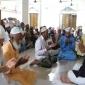 এমপি শাওনের সুস্থতা কামনায় তজুমদ্দিনে দোয়া মোনাজাত ॥ লালমোহন বিডিনিউজ