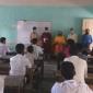 তজুমদ্দিনে স্বাস্থ্যবিধি মেনে খুলেছে ১৫০টি শিক্ষা প্রতিষ্ঠান ॥ লালমোহন বিডিনিউজ