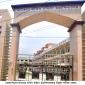 চরফ্যাশনে পরীক্ষা কেন্দ্রে অনৈতিক প্রবেশের দায়ে   ৩ শিক্ষকের জরিমানা ।। লালমোহন বিডিনিউজ